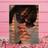 Krishax's avatar