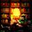 Sussudio3000's avatar