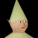 TaigaTheWikiaEditor's avatar