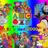 ABCforKidsEnthusiast's avatar