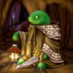 Ravio123's avatar