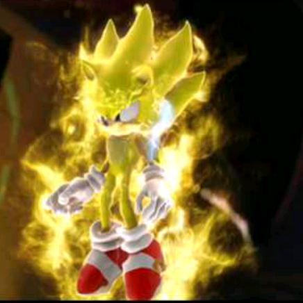 Obey Golden's avatar