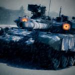 FrostRC's avatar