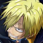 AzdreeAce's avatar