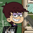 Aleji2404's avatar