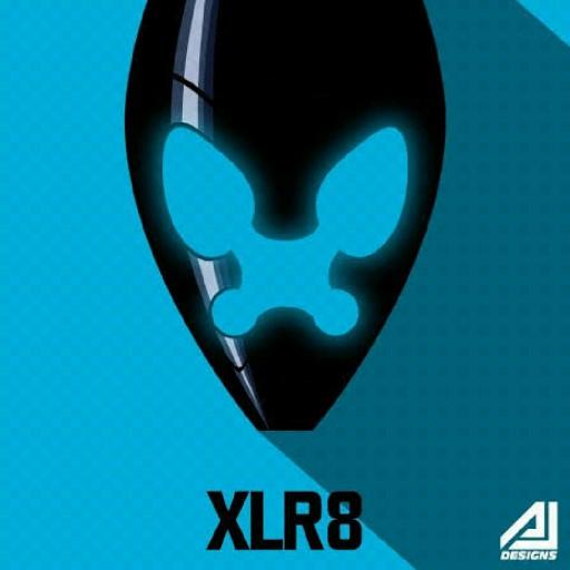 JaLz LeZu's avatar