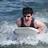 Nicky Coolbaugh's avatar