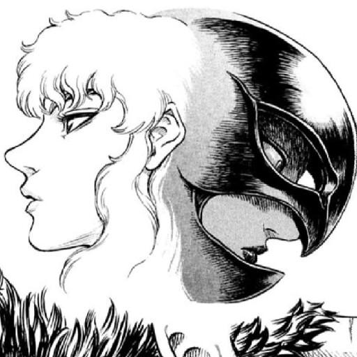 Cangiano's avatar