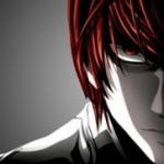 FANTAstic541's avatar