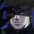 MinusKing13's avatar