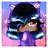 Anubis-UL's avatar