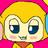 BoyInCharge55's avatar