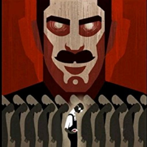 Ruben Valdes's avatar