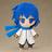 RadeetT's avatar