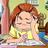CureNeko1232's avatar