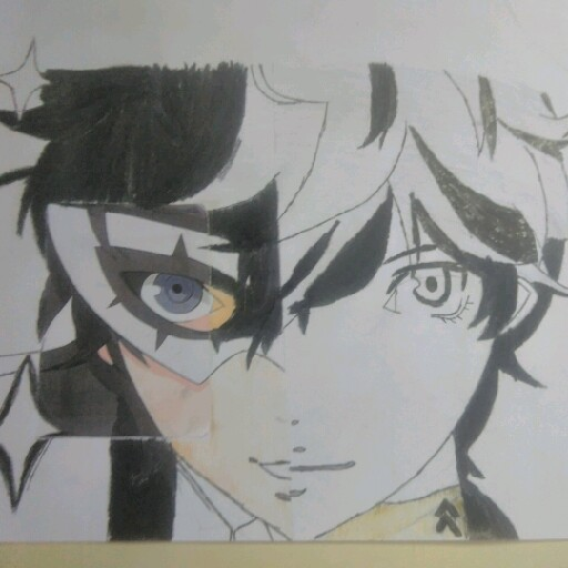 FreitasHugo099's avatar