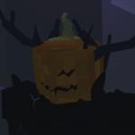 Tchan360's avatar