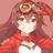 IceCreamiie's avatar
