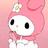 Cayleymarie's avatar
