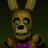 DarkMount's avatar
