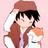 KugaTheCougar's avatar