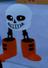 FortniteF4antic's avatar