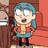 Harburton81's avatar