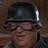 Jackington Infernus's avatar