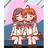 Feinoha's avatar