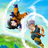 SuperFrostyFur's avatar