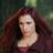 Bella Walker's avatar