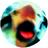 IstdasnochMusik's avatar