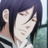 Spilld.Mxlk's avatar