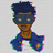 Beastazoid's avatar