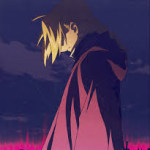 Alchemist22's avatar