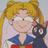 GemstoneTheSkywing's avatar