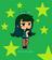 Lucieleud's avatar