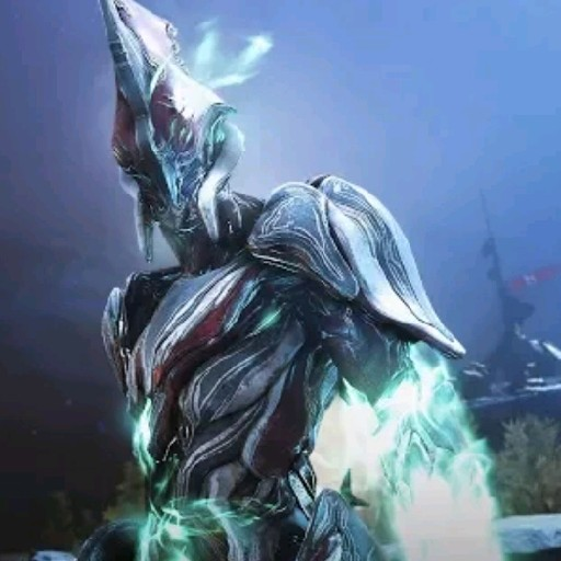 Morpheusxx300's avatar