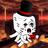 Wilfred J. Pemberley's avatar