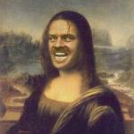 Baconsoup3D's avatar