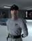 Admiral Tully's avatar
