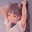 Твоя воображаемая тян's avatar