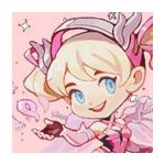 Redmouseroxy's avatar