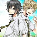 XYukiToraX's avatar