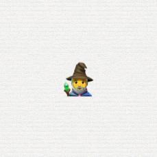 Rain granger's avatar