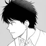 Komichi's avatar