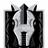 Ferroequine's avatar