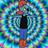 DiopsideDove's avatar