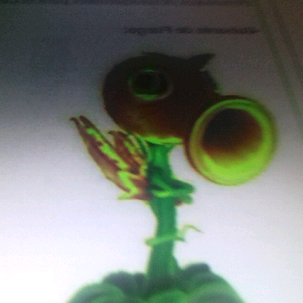 Mr.bromas's avatar