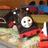 Mr. Preston 26's avatar